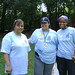 Forestdale-Inc-Playground-Build-Forest-Hills-New-York-023