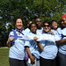 Forestdale-Inc-Playground-Build-Forest-Hills-New-York-037