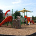 YMCA-West-Chestnut-Street-Childcare-Center-Playground-Build-Brockton-Massachusetts-100