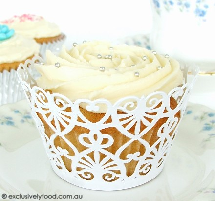 buttercream8