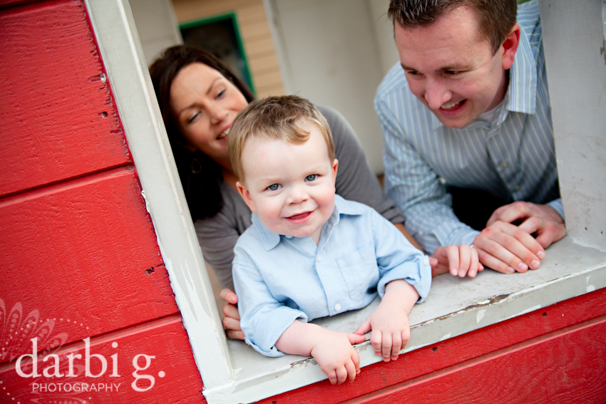 Darbi G Photography-Kansas City family children photographer-BM-106_