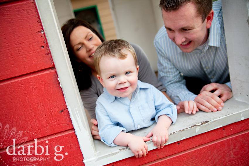 Darbi G Photography-Kansas City family children photographer-BM-106_