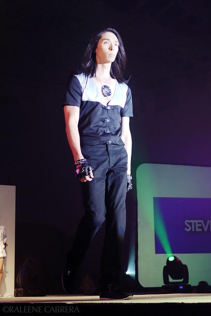 8-steven_yap-05