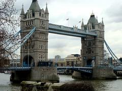 Tower Bridge (MickyHaney) Tags: london towerbridge englandlondon