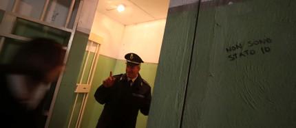 carcere 12