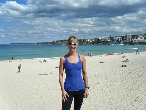 Sydney 2011 009