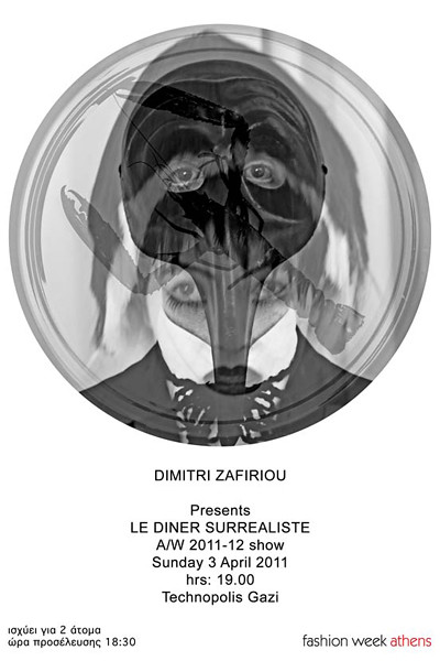 Dimitri_Zafiriou_le_diner_surrealiste_aw_2011_12_invitation