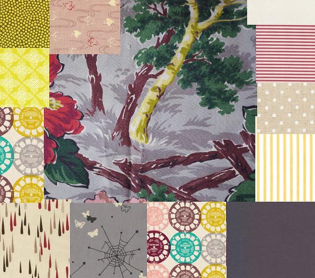quilt colour  3