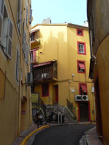 rue Forville.jpg