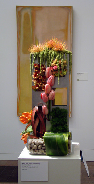 DSC05900 Alena Jean Whiting - Rothko