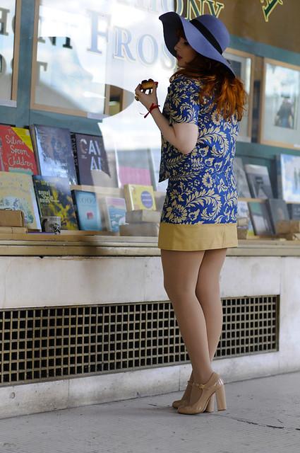 lachatterie_lookbook_spring_summer_3