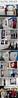 Exhibition at Bank Delen (Belgium) (Ben Heine) Tags: show friends brussels art print belgium belgique belgie mixedmedia report archive corridor exhibition exposition document prints privatebank theartistery benheine limitededtions diasec digitalcirclism pencilvscamera banquedelen delenbank miguelsarmiento