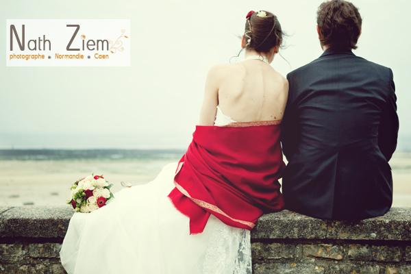 mariage_plage_mav01