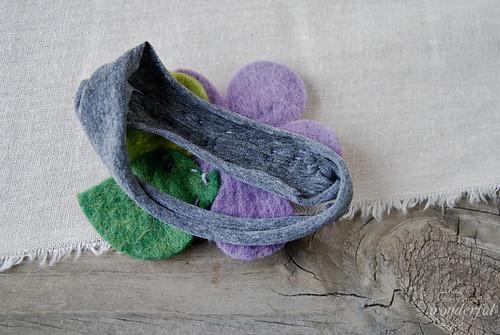 PurpleFlower6