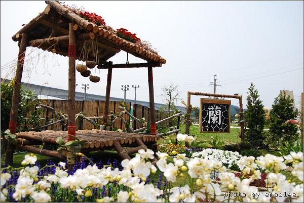 2遊台北花博_082