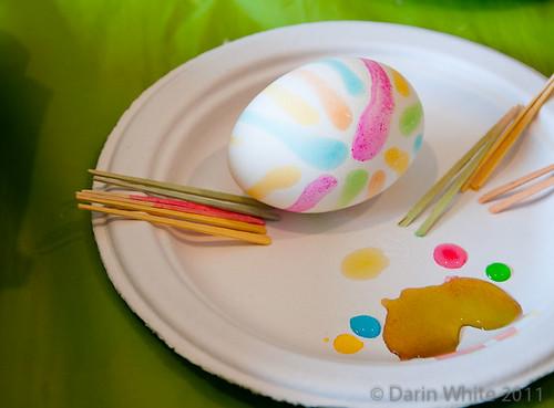 Easter2011 016