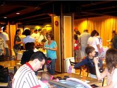 DSC07080 (Hotel Renar) Tags: de hotel artesanato terra pascoa ma renar recreao hospedes pacote fraiburgo