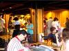 DSC07080 (Hotel Renar) Tags: de hotel artesanato terra pascoa maçã renar recreação hospedes pacote fraiburgo