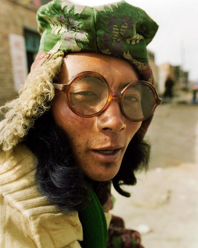 tibetanway_18