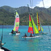 Sailing School, Moorea 2