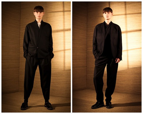 ChristopheLemaire_AW11_2
