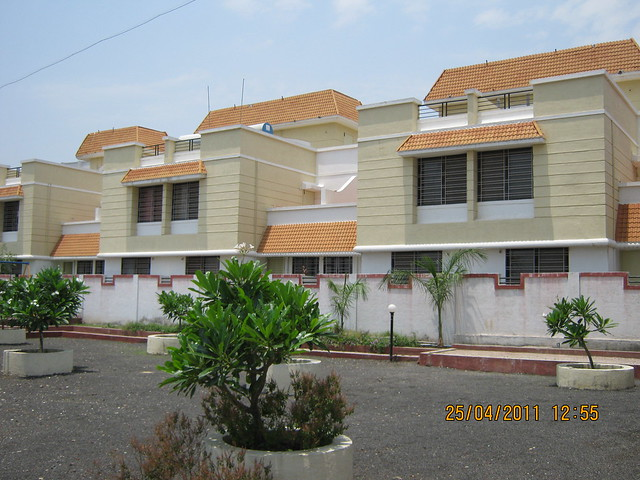 Reelicon Fremount Hills Ambegaon Katraj Pune - Completed Project