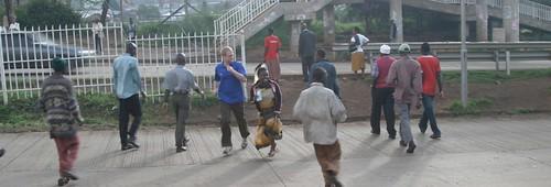 Nairobi 082