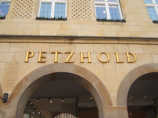 petzold_principalmarkt