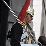 Guardia Real Británica - British Royal Guards thumbnail