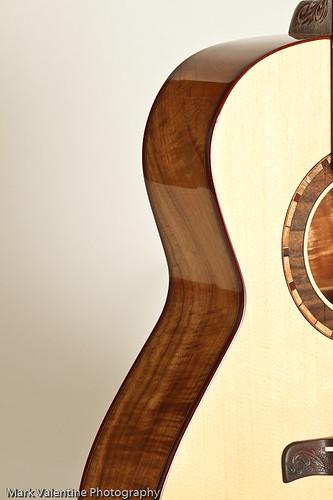 Guitar 6-18