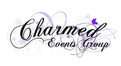 charmed logo FINAL