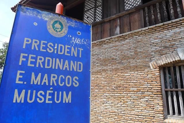 Marcos Museum (10)