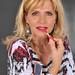 Model: Linda Applegate