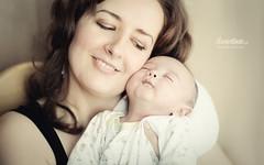 Swietliste-fotografia-dziecieca-rodzinna