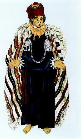 costume d'ait atta rteb