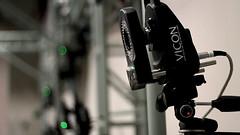 UNCHARTED 3: Drake's Deception - Motion Capture Scene