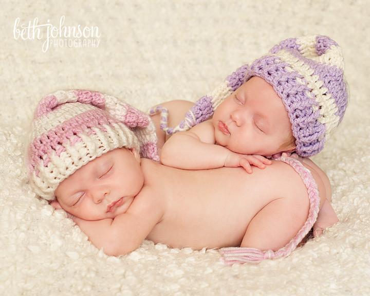 tallahassee newborn twins photography winning image print competition