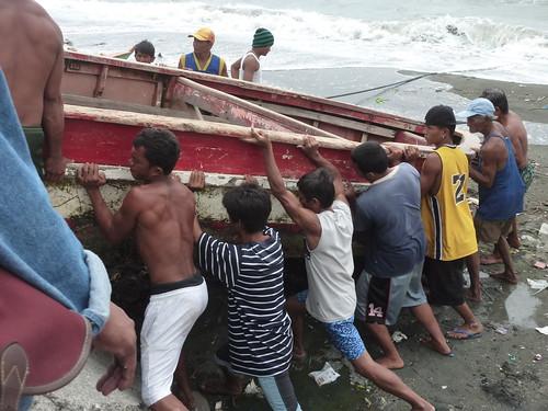 Marinduque-Pinamalayan-Gasan (5)