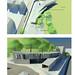 Projeto Anexo Curso Arquitetura Campus 2