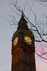 bigben (paolo.carlini) Tags: