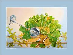 GER_2298 (gerbor) Tags: restaurant normandie iledefrance picardie rollon lepommier pierremarcel saintclairsurepte applestrophe lechemindefer lesbrdeauxsaintclair traitedenormandie traitedesaintclair