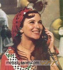 melody4arab.com_So3ad_Hosni_3655 (نغم العرب - Melody4Arab) Tags: soad hosny سعاد حسني