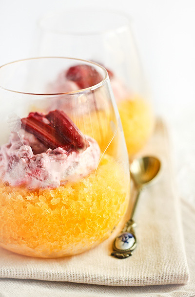 orange_granita_rhubarb_fool-4