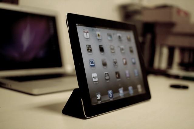 iPad2_14