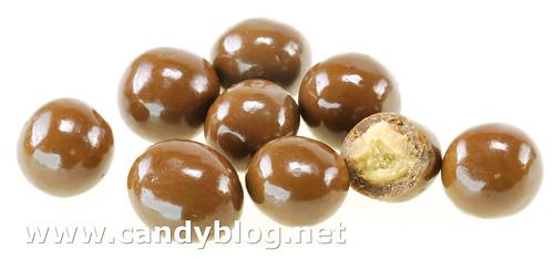 Brach's Peanut Butter Poppins