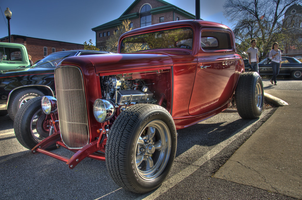 Old_Roadster