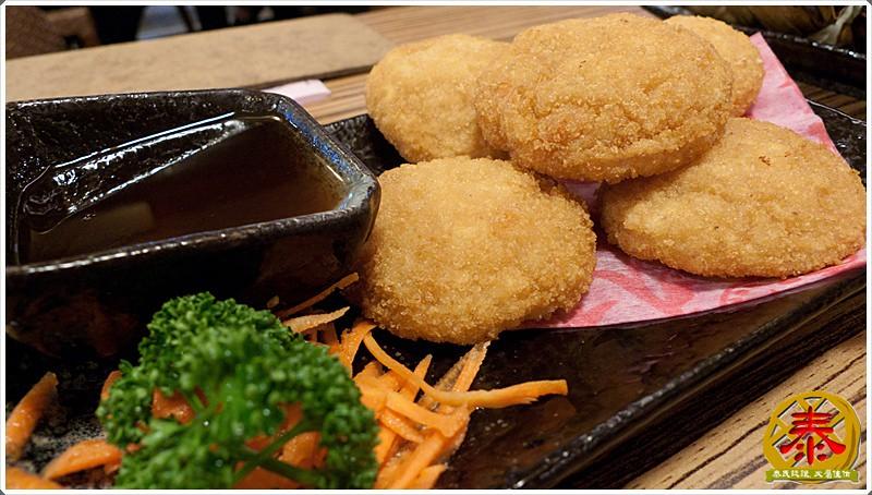 2011-01-28-泰味廚房 (6)