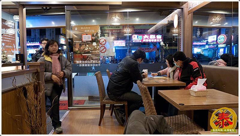 2011-01-28-泰味廚房 (13)