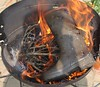 Clipboard05 (sim_hom) Tags: burning hunter wellies aigle