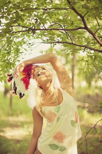 IMAGE: http://farm6.static.flickr.com/5025/5681123298_f0f1579d68.jpg